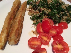 grønkål og quinoasalat2